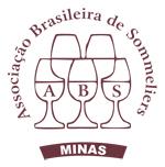 ABS Minas